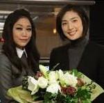 """天海祐希さん主演のドラマ""""緊急取調室"""" 第3話視聴率、あらすじ、感想。 第4話予告、ネタバレ。第3話ゲストは安達祐実さんでした。"""