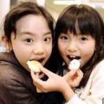 児童養護施設を描いた芦田愛菜さん主演、日本テレビドラマ「明日、ママがいない」第3話視聴率、感想、あらすじ。第4話予告、ネタバレ。打ち切りの噂も。キャストは非常にいいです。