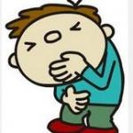ノロウイルスが浜松市の子供の多い学校で集団感染。 ノロウイルスの症状(初期症状)は?治療法はあるの?