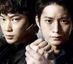 "TBS日曜劇場ドラマ""S-最後の警官""主題歌MISIA。第2話感想、視聴率。第3話予告、ネタバレ。敵の黒幕Mも明らかに。。"
