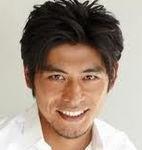 以前桜井裕美さん、稲森いずみさんと噂になった坂口憲二さんが結婚。恋のキューピットは伊藤英明さん。ドラマ「医龍」撮影頑張って下さい。