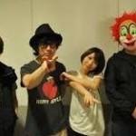 """SEKAI NO OWARIシングル""""スノーマジックファンタジー""""発売記念""""眠り姫""""、""""rpg""""発売と同様にフリーライブ開催。PVでは、深瀬、さおりなどメンバー出演。"""