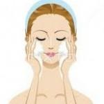 ニキビ、肌荒れ、冬は乾燥肌など原因は。いい薬、飲み薬は何なのか?ビタミン剤は肌にいいの?毛穴の汚れの洗顔方法は。皮膚科にいく必要はあるの?