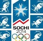 2014年1月20日更新:最新速報ソチオリンピック現在の代表選手一覧。日程は2014年2月7日~2月23日。フィギュア町田選手など壮行会も実施。ボブスレーなども代表選手決まる。