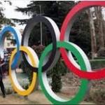 2014年1月22日現在。ロシアソチオリンピック日本代表選手。日程、場所は?フィギュアスケートなどメダルの予想は?