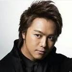 現在ドラマ主演しているtakahiroさん。板野友美さんとの熱愛発覚。 彼女は板野友美さん?フジテレビの加藤綾子さんとは?