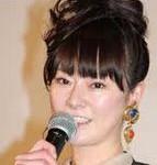 遠野なぎこさん結婚へ婚前契約書も作成。お相手は坂上忍ではないそうです。遠藤さん粉瘤を持つのはやめましょう。