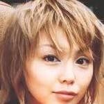 PUFFY吉村由美さんがブログで2度目の離婚報告。 今年夏に出産し元気な男の子が生まれたばかりなのに。