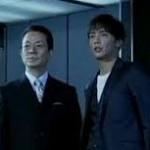 ドラマ「相棒」シーズン12。第14話視聴率、あらすじ、感想。第15話予告、ネタバレ。キャストは水谷豊さん、成宮寛貴さん他。