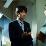 ドラマ「チームバチスタ4 螺鈿迷宮」8話視聴率、あらすじ、感想。9話予告、ネタバレ。死んだはずの葵が生きていて、8年前の事件に関連。