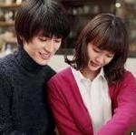ドラマ「僕のいた時間」第6話視聴率、あらすじ、感想。第7話予告、ネタバレ。主題歌Rihwaさんの「春風」。挿入歌はゆず。原作はドラマ書き下ろし。
