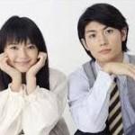 ドラマ「僕のいた時間」第5話視聴率、あらすじ、感想。第6話予告、ネタバレ。主題歌Rihwaさんの「春風」2月26日発売です。原作はドラマのための書き下ろしです。
