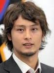 ダルビッシュ有さんとフジテレビの加藤綾子さんが熱愛。ダルビッシュ有さんは年俸も破格。評価は大リーグで最多奪三振奪うなど高い。