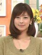 生野陽子さん、中村光宏さんフジテレビアナウンサー結婚?加藤綾子アナと生野陽子アナは仲が悪い?