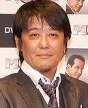 坂上忍さんがタモリさんの後任(月曜担当)元嫁 との離婚の原因。 自宅で飼っている犬の名前は佐藤さん?