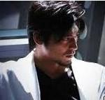 ドラマ「医龍4 ~Team Medical Dragon」第5話視聴率、感想、あらすじ。第6話予告、ネタバレ。キャストは荒瀬役阿部サダヲさんが大活躍。主題歌「青い龍」2月10日発売。