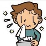 花粉病とは。2014年花粉症(花粉)に対する薬、新薬、効果、ランキング。 花粉症症状 。