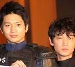ドラマ「S-最後の警官-」TBS日曜劇場。キャスト向井理さん、綾野剛さん第4話視聴率、感想、あらすじ。第5話予告、ネタバレ。