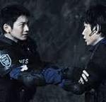 """""""S-最後の警官-""""ドラマTBS日曜劇場。7話視聴率、感想、あらすじ。8話予告、ネタバレ。"""