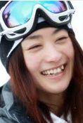 ソチオリンピック2014日程、開催地はロシアのソチ。開会式は圧巻の映像とダンス。団体女子SP浅田真央出場。東京都知事も決定し東京オリンピックも開催へ。