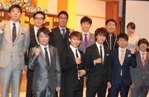 """フジテレビいいとも後番組""""バイキング""""  レギュラー は誰?坂上忍さん、TAKAHIROさんMCどうなるでしょう。"""
