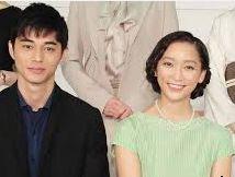 """NHK朝の連続ドラマ""""ごちそうさん""""24週視聴率、感想、あらすじ。24週予告、ネタバレ。最終回を迎えます。悠太郎は満州から帰ってくるのでしょうか。"""