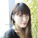 """坂本美雨さん結婚!愛猫""""サバ美""""も祝福。""""坂本美雨のディアフレンズ""""のラジオは非常に癒されますよ。"""
