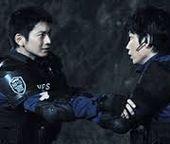 """ドラマ""""S-最後の警官-""""TBS日曜劇場。最終回(10話)視聴率、感想、あらすじ。ドラマ""""最後の警官""""最終回をむかえまとめ。"""