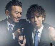 """初の刑事役の佐藤健さん主役ドラマ""""ビター・ブラッド""""。キャスト(出演者)、あらすじ(予告)、主題歌を公開します。原作は。。"""