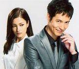 沢村一樹さんが主演のドラマ「ブラック・プレジデント」1話視聴率、感想。2話予告(ネタバレ)三田村が映画同好会に入部。