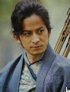 "NHK大河ドラマ""軍師官兵衛""16話視聴率、感想、あらすじ、17話予告、ネタバレ。上月城の運命は。。"