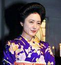 "NHK朝の連続ドラマ""花子とアン""の4週視聴率、感想。5週予告、ネタバレ。親友となる蓮子との出会い。"