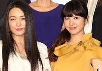 """NHK朝の連続ドラマ""""花子とアン""""3週視聴率、感想、あらすじ、主題歌。4週予告、ネタバレ。花子が恋?"""