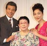 """舘ひろしさん、浅野温子さん主演のドラマ""""なるようになるさ""""原作、主題歌、放送日時。及び1話あらすじ、見所。"""