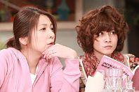 """ドラマ""""続最後から二番目の恋""""の2話視聴率、感想。3話予告、ネタバレ。千明と涼太の恋の行くへは。。"""