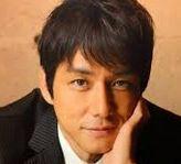 """西島秀俊さん出演の映画Dolls、CUT、ドラマ""""mozu""""、ダブりフェイスなど好評ですね。西島さんの身長?結婚は?"""