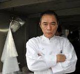 ラーメンへのこだわりで有名な、支那そば創業者佐野実さん。多臓器不全にて死去。63歳。