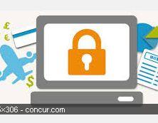 ネットバンキングの関する被害、防止、予防及びセキュリティ注意喚起