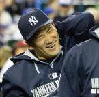 ヤンキース田中将大投手初登板勝利。日米通算100勝目。嫁の里田まいさんも大喜び。海外の反応は?次回登板予定は4月9日。