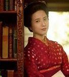 "NHK朝の連続ドラマ""花子とアン""の5週視聴率、感想、あらすじ。6週予告、ネタバレ。蓮子の復讐?はなが手伝う。"