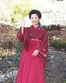 "NHK朝の連続ドラマ""花子とアン""8週視聴率、感想、あらすじ。9週予告、ネタバレ。はなは母校の小学校で大暴れ?"