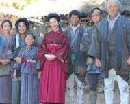 "NHK朝の連続ドラマ""花子とアン""6週視聴率、感想、あらすじ。7週予告、ネタバレ。花子と蓮子ははなの実家へ。蓮子はお見合いを。。"