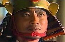 """大河ドラマ""""軍師官兵衛""""が19話視聴率、感想、あらすじ。20話予告、ネタバレ。村重に官兵衛が捕まる。。"""