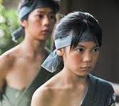 """大河ドラマ""""軍師官兵衛""""が21話視聴率、感想、あらすじ。22話予告、ネタバレ。半兵衛が松寿丸を守る。"""