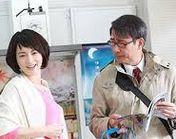 """ドラマ""""続最後から二番目の恋""""の3話視聴率、感想。4話予告、ネタバレ。真平が鎌倉の天使が復活することで、和平が。。。"""