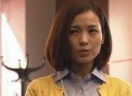 沢村一樹さんが主演のドラマ「ブラック・プレジデント」7話視聴率、感想、あらすじ。8話予告、ネタバレ。三田村が女子大生と付き合う?