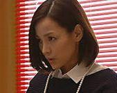 沢村一樹さんが主演のドラマ「ブラック・プレジデント」8話視聴率、感想、あらすじ。9話予告、ネタバレ。三田村が真理を怒らせてしまう。。