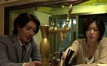 """主演の上野樹里さんドラマ""""アリスの棘""""の6話視聴率、感想、あらすじ。7話予告、ネタバレ。証拠を握る三浦がいきなりいなくなる。"""