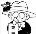 """嵐大野さん主演ドラマ""""死神くん""""の5話視聴率、感想、あらすじ。6話予告、ネタバレ。優しき悪魔の心でしたね。"""