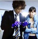 """SMAPの香取慎吾さん主演ドラマ""""SMOKING GUN""""(スモーキングガン)8話の視聴率、感想、あらすじ。9話予告、ネタバレ。研究に関わっていた人物が実は次々となくなっていた。"""